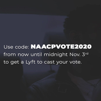 Lyft Every Vote.mp4