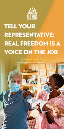 FL Legislative Ads-Retirees