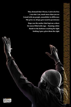VODOI 2020 Posters.jpg