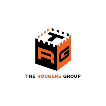 Rodgers Group Logo