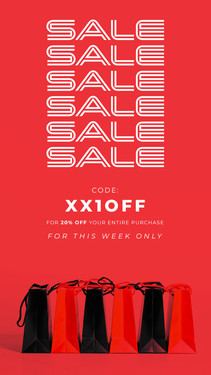 xx1 / OFF coupons