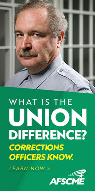Union Diffference Ads (Corrections)