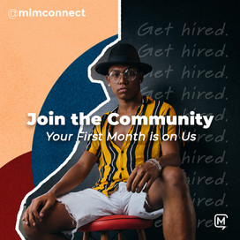 mimconnect