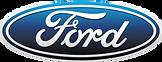 car_logo_PNG1666.png
