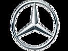 car_logo_PNG1655.png
