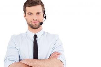 call-center-supervisor.jpg