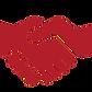 kisspng-computer-icons-handshake-scalabl
