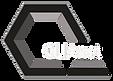 GLIAnet Logo 1.png