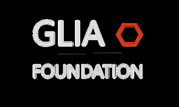 GLIA Foundation logo