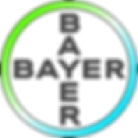 Bayer_Logo_Cross_Print_4c.jpg