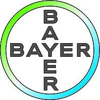 Bayer_Logo_Cross_Print_4c.jpg