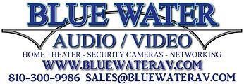 Blue Water AV.jpg