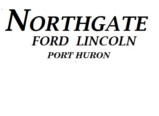 northgate logo with port huron