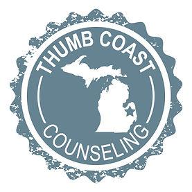 thumbcoastcounseling_logo_final.jpg