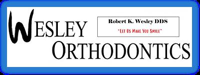 Wesley Orthodontics.png