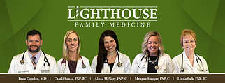 Lighthouse family medicine.png