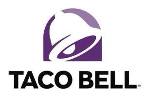 taco bell.jpg