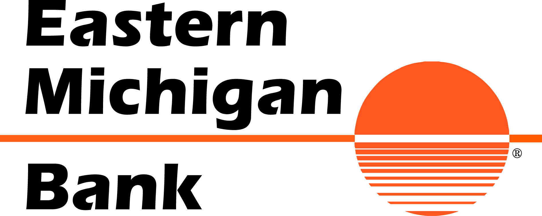 Eastern MI Logo Color New