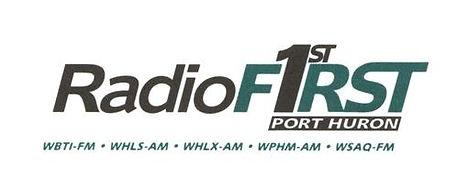 RadioFirst_Logo.jpeg