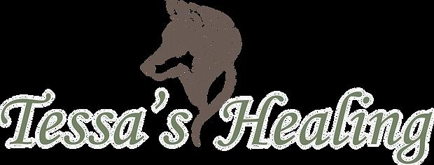 Tessa's Healing logo HOME.png
