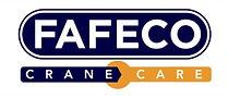 FAFECO.jpg