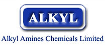 ALKYL AMINES CHEMICALS LIMITED.jpg