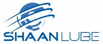 SHAAN LUBE EQUIPMENT LIMITED.jpg