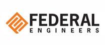 FEDERAL ENGINEERS.jpg