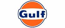 GULF OIL LUBRICANTS.jpg