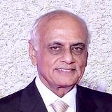 R.K. BHATIA