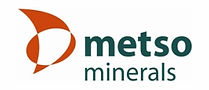 METSO MINERALS.jpg