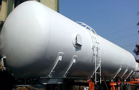 STORAGE TANKS 3.jpg