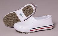Sapatos profissionais