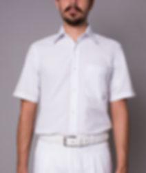 Camisas masulinas