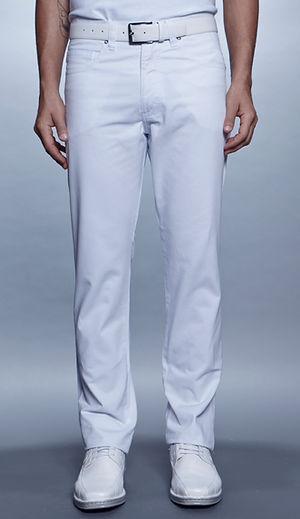 Calças masculinas