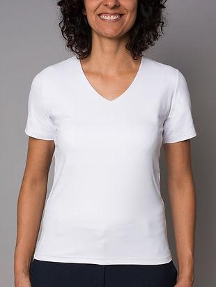 Camisetas femininas