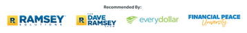 ELP-Recommended-Logo-Banner-01.png