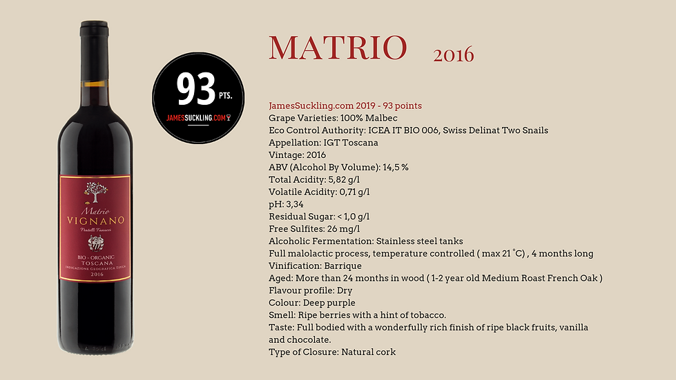 Matrio 16 web.png