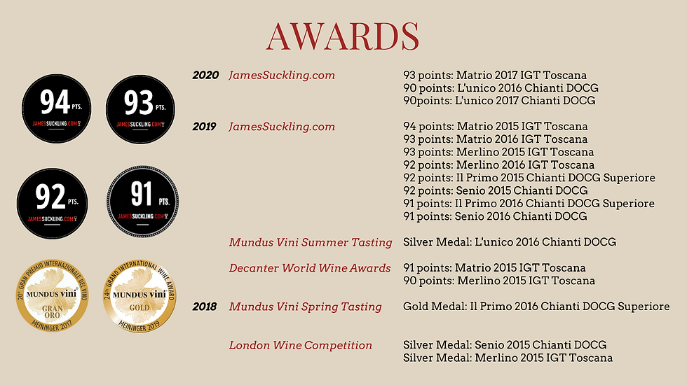 Awards page 1 website.png