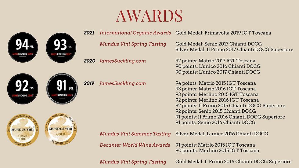 Awards april 2021 page 1 web.png