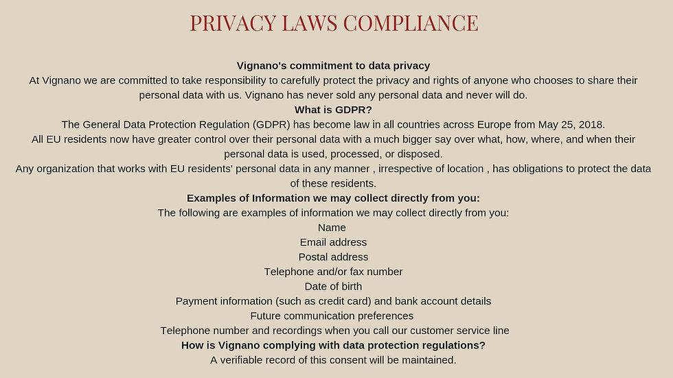 privacy laws.jpg