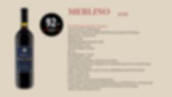 Merlino 16 web.png