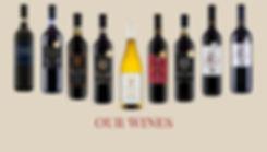 Wines Group photo jan 2019.jpg