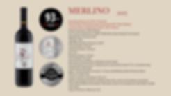 Merlino15 web.png