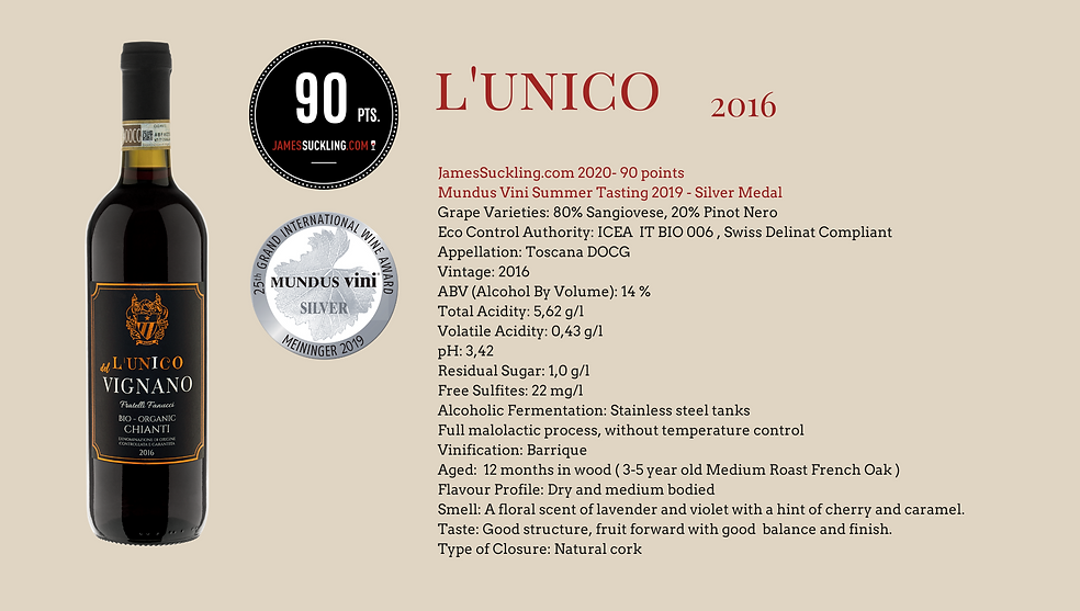 L'unico 2016 website.png