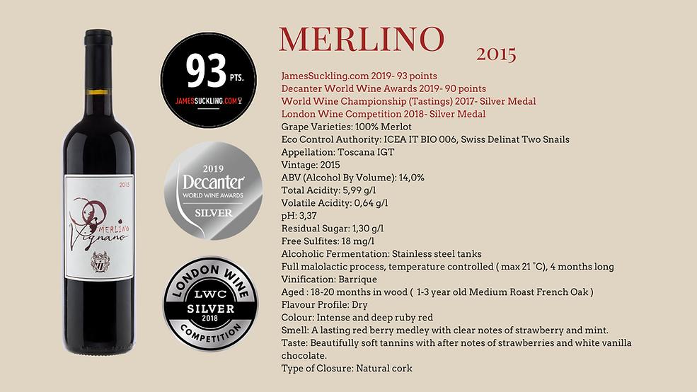 Merlino 2015 webpage .png