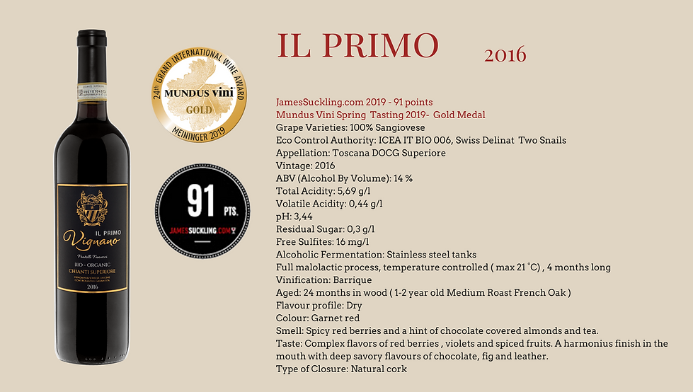 Il Primo 2016 webpage .png