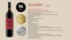 Matrio 2015 webpage .png