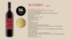 Matrio 15 web.png