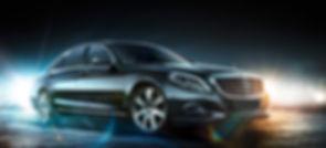 Mercedes_S-class.jpg